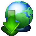 Download Kế toán vốn bằng tiền và các khoản phải thu, phải trả tại công ty TNHH Máy Tính Kiến Tường