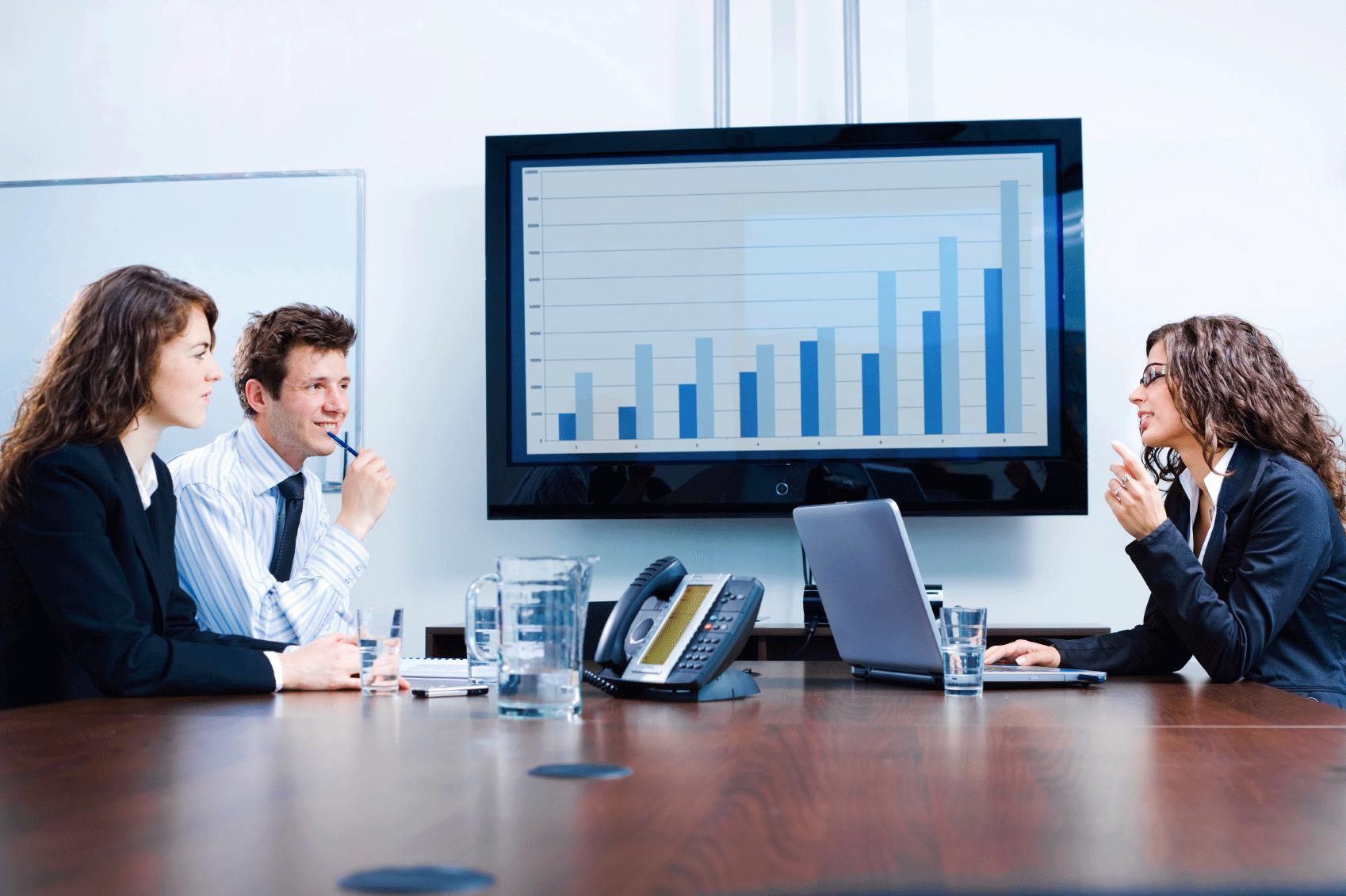 businessmeeting