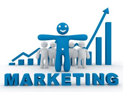 Khái niệm Marketing