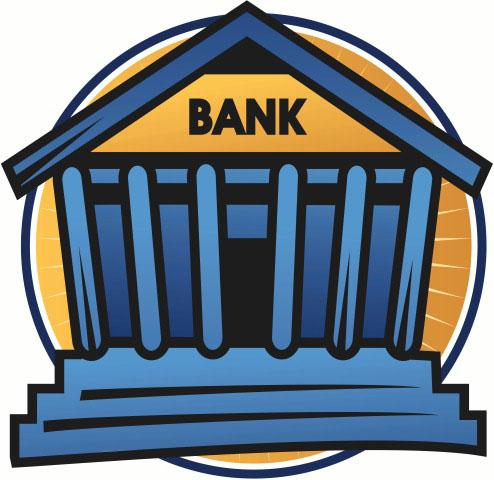 Khái niệm về Ngân hàng thương mại