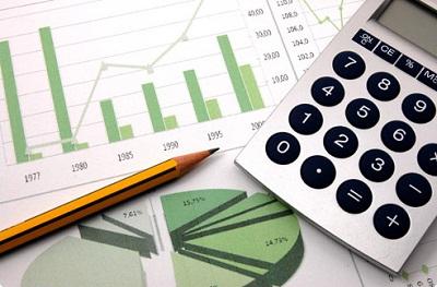 Chỉ tiêu đánh giá hiệu quả hoạt động tín dụng của NHTM