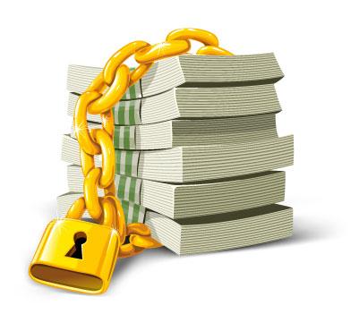 quản trị rủi ro tín dụng
