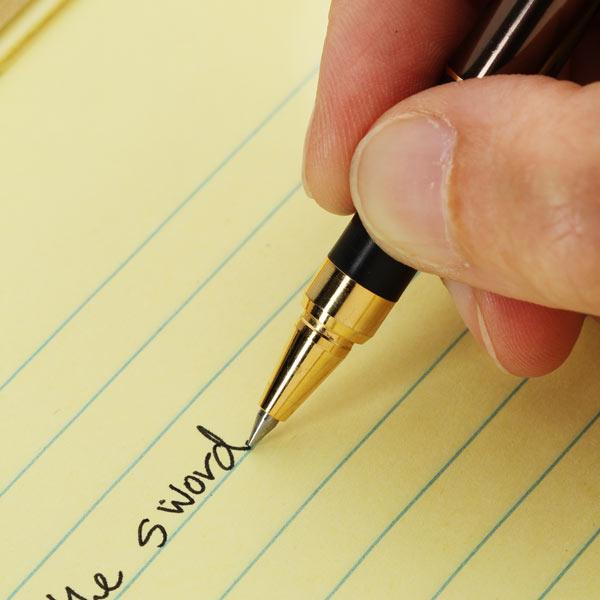viết thuê luận văn thạc sỹ kinh tế