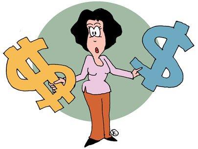 Khái niệm dịch vụ khách hàng cá nhân của ngân hàng thương ...