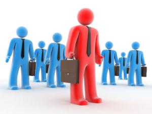 tuyển dụng nguồn nhân lực