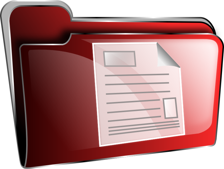 icon_folder_red_document_by_froshellin-d4p6cm8
