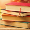 Hướng dẫn nghiên cứu và viết luận án tiến sĩ