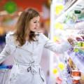 Hành vi của người tiêu dùng