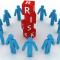 rủi ro tín dụng