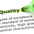 chất lượng dịch vụ và sự hài lòng khách hàng