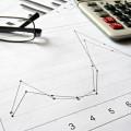 Phương pháp phân tích tài chính