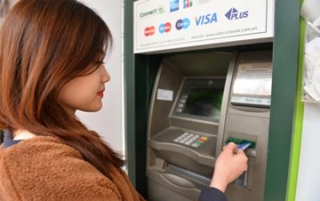 dịch vụ thẻ