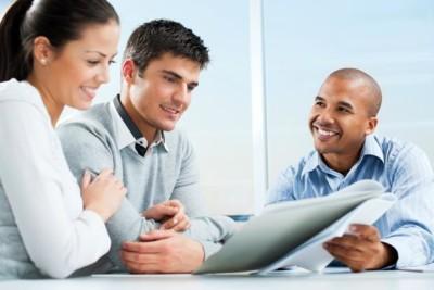 Các nhân tố tác động đến phát triển hoạt động bancassurance của công ty bảo hiểm