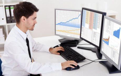 Phương pháp phân tích tình hình tài chính tại doanh nghiệp