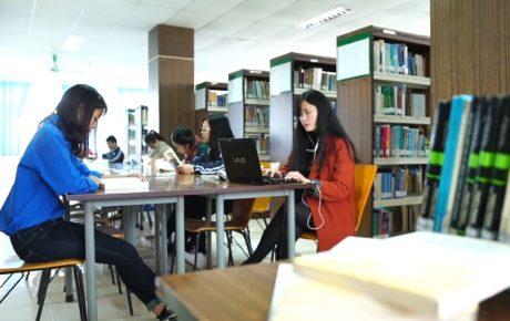 đầu tư phát triển Giáo dục đào tạo