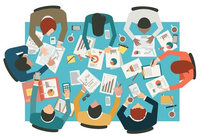Kinh nghiệm lựa chọn đề tài luận văn thạc sĩ quản lý giáo dục