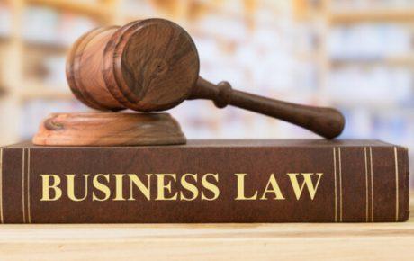 đề tài Luận văn Thạc sĩ Luật kinh tế dễ đạt điểm cao
